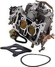 2-Barrel Carburetor for Ford F100/F250/F350 with 289 302 351 Cu Engine, Jeep Wagoneer SJ 1964-1978 with 360 cu Engine