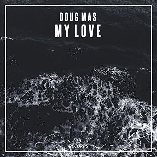 Doug Mas