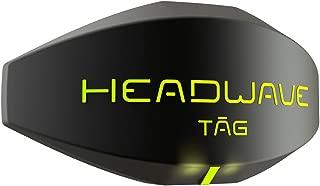 Best syphon helmet speakers Reviews