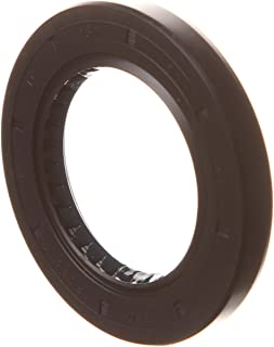 REPLACEMENTKITS.COM Oil Seal Replacement Fits Kohler 25 032 06-S 52 032 08-S & 055-608