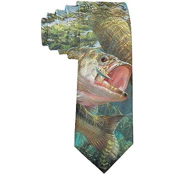 Mens Necktie Classic Gentleman Gift Tie Wedding Party Necktie
