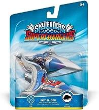 skylanders superchargers vehicle sky slicer