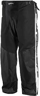 "Black Biscuit 3100 ""Playa"" Senior Inline Hockey Pant- Black/White"