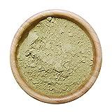 Biokyma - Henne neutro (Cassia obovata) - 1 kg | Henna para cabello