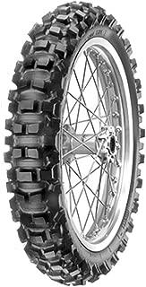 120/100x18 Pirelli Scorpion XC Mid To Hard Terrain for KTM 450 EXC-R 2008-2011