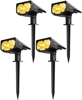 Best wireless driveway lights Reviews