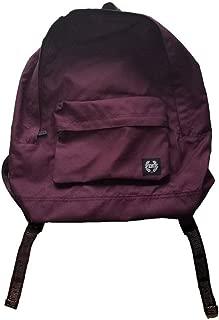 Victoria's Secret Pink Lightweight Everyday Backpack