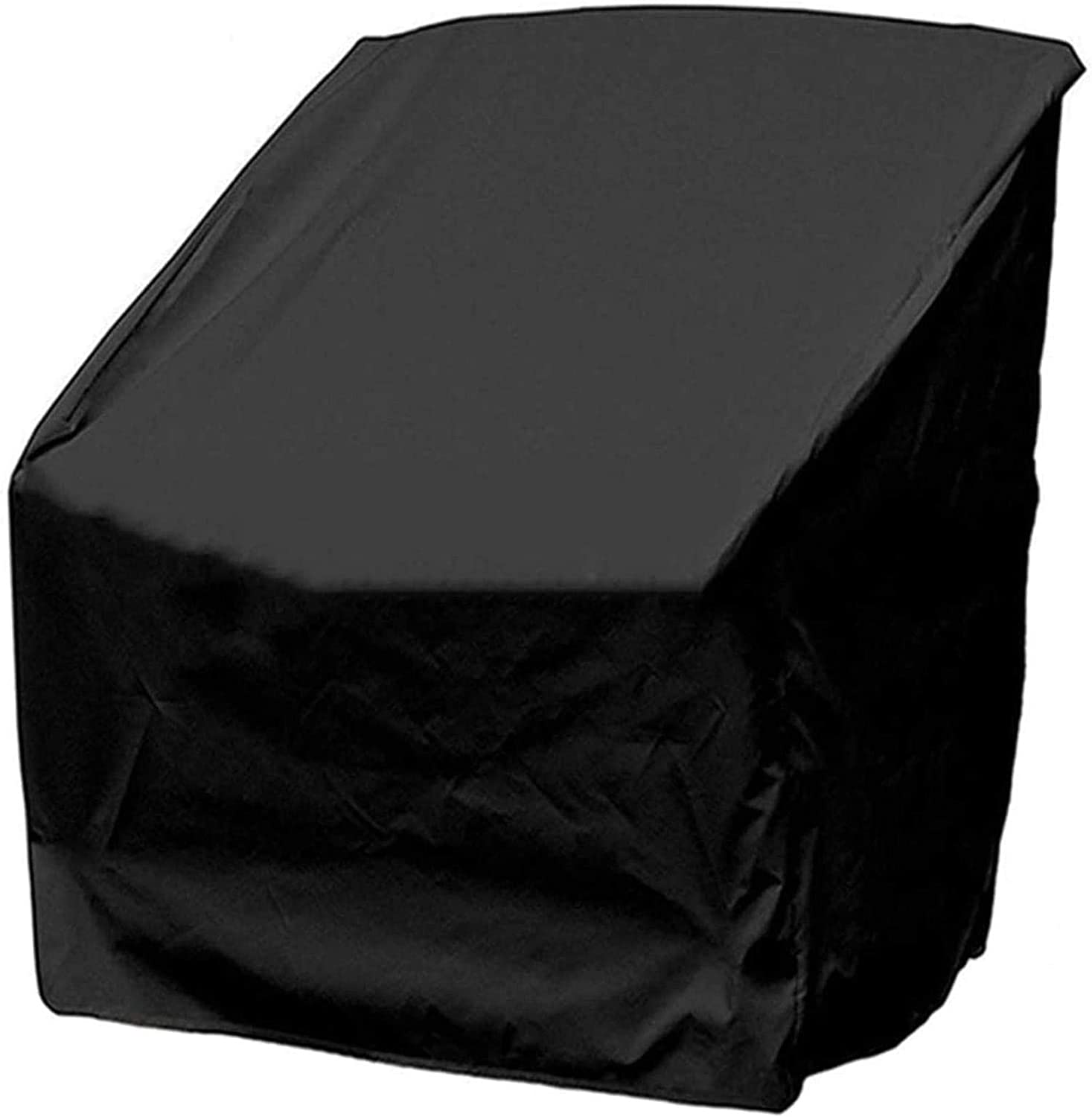 WHCQ Patio Furniture Cover 420D Garden Polyester Outdoor Oxford 2021new shipping Max 89% OFF free