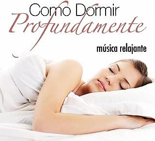 Cómo Dormir Profundamente: Escucha nuestra Música Exclusiva New Age para Dormir Mejor durante la Noche con muchos Sonidos Relajantes de la Naturaleza como el Viento, la Lluvia y Las Olas del Mar y Melodías de Piano con Flauta Shakuhachi