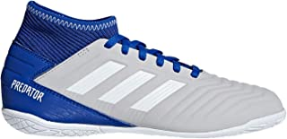 adidas Unisex-Child Boys - Predator 19.3 Indoor