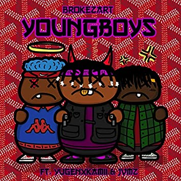 Youngboys