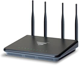 Luxul XWR-3100 | Dual Band Wireless AC3100 Gigabit Router