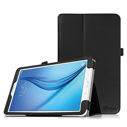 cheap for discount d08d6 ef067 Samsung Galaxy Tab 4 Nook Case: Amazon.com