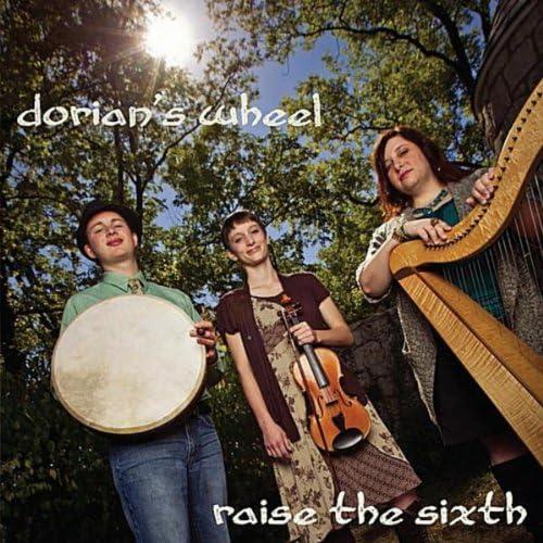 Dorian's Wheel