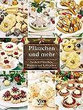 Plätzchen und mehr: leckere Weihnachtsbäckerei