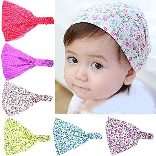 Baby Girls Hair Bows Paillette Clips Bandeaux de mode pour ados Femmes Girls Kids Pack De 10
