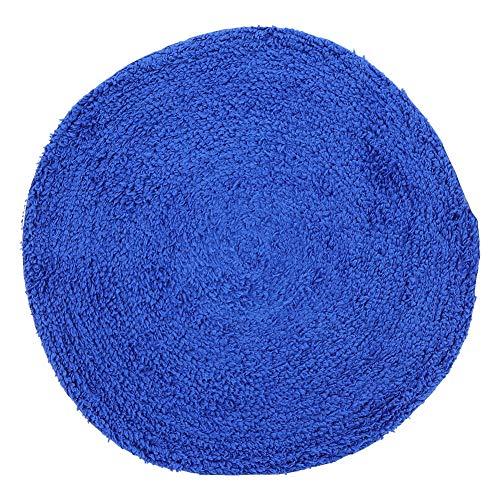 fibra absorbente fabricante Simlug