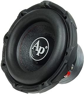 Audiopipe 10
