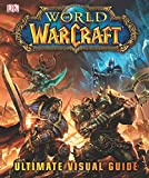 World of Warcraft - Ultimate Visual Guide - DK - 30/09/2013