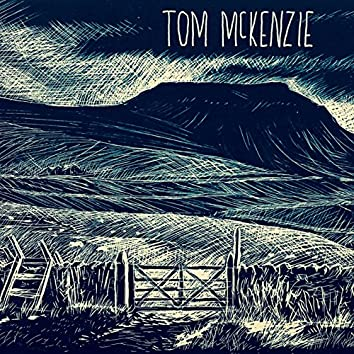 Tom McKenzie