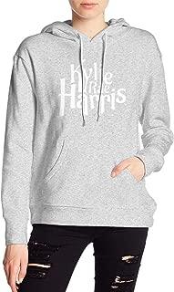 Ma'am Lady Kylie Rae Harris Top Sweater Hoodie