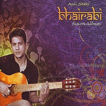 Bhairabi