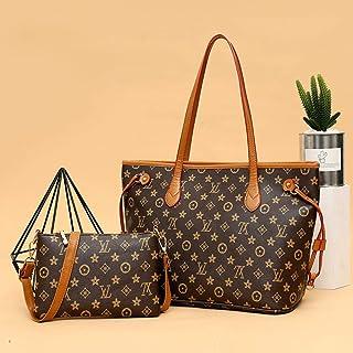 Amazon.es: Carteras De Louis Vuitton