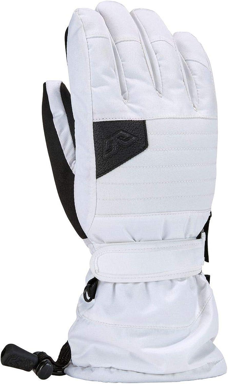 Gordini Women's Lily Glove
