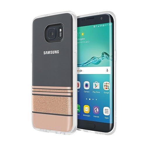 official photos ff54c 7f4d2 Incipio Galaxy S7: Amazon.com