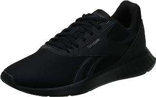 Reebok Reebok Lite 2.0 Men's Running Shoe