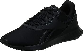 Reebok Reebok Lite 2 Mens Running Shoe