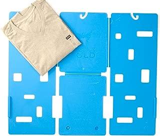 clothes folder pants