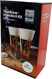 True Brew Pale Ale Home Brew Beer Ingredient Kit