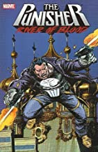 Punisher: River of Blood (Punisher (Unnumbered)) by Chuck Dixon (2005-12-07)