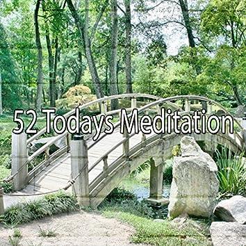 52 Todays Meditation
