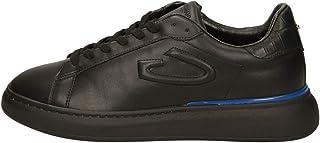 GUARDIANI AGM003706 Sneakers Basse Uomo