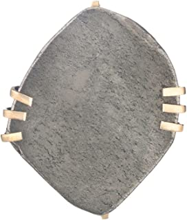 Pyrite Power Ring Designed by Jan Michaels