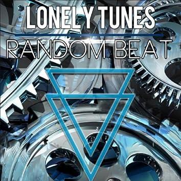 Random Beat