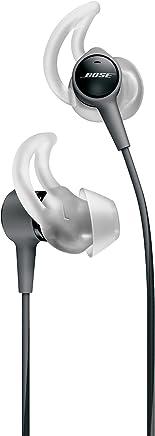 Auriculares in ear de Bose SoundTrue Dispositivos Apple 100 Carbón