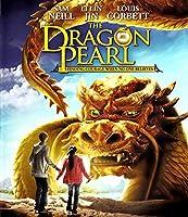 Dragon Pearl/ [Blu-ray] [Import]