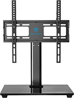 tv riser swivel stand