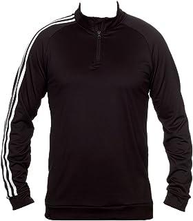 Amazon.es: chaqueta adidas negra mujer - DIGITALGOLF: Ropa