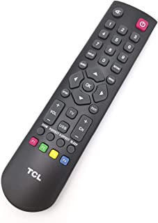 Remote Control For all TCL TV LCD LED