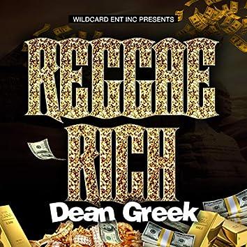 Reggae Rich