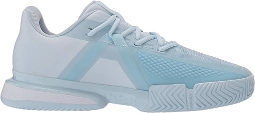 Sky Tint/Footwear White/Sky Tint