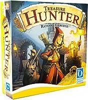 トレジャーハンター Treasure Hunter