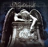 Nightwish: Once (Audio CD (Standard Version))