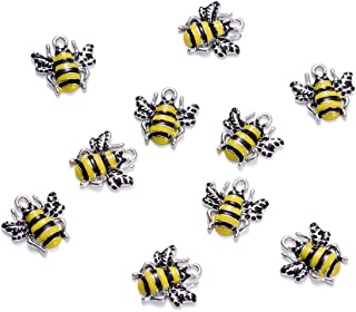 Best bee beads bulk Reviews