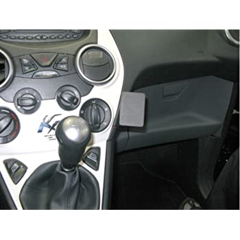 Brodit ProClip 7320288535401 Kit de Coche