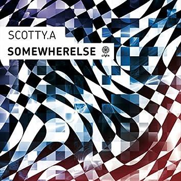 Somewherelse